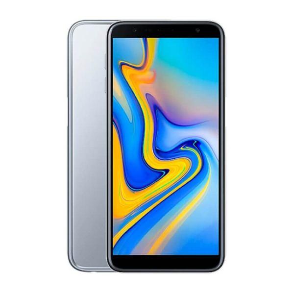 samsung-galaxy-j6-plus-grey-back-2018