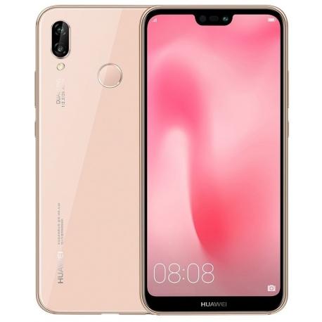 p20-lite-rosa