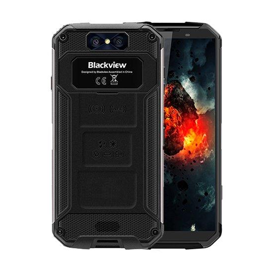 blackview-bv9500-preto-dualsim-