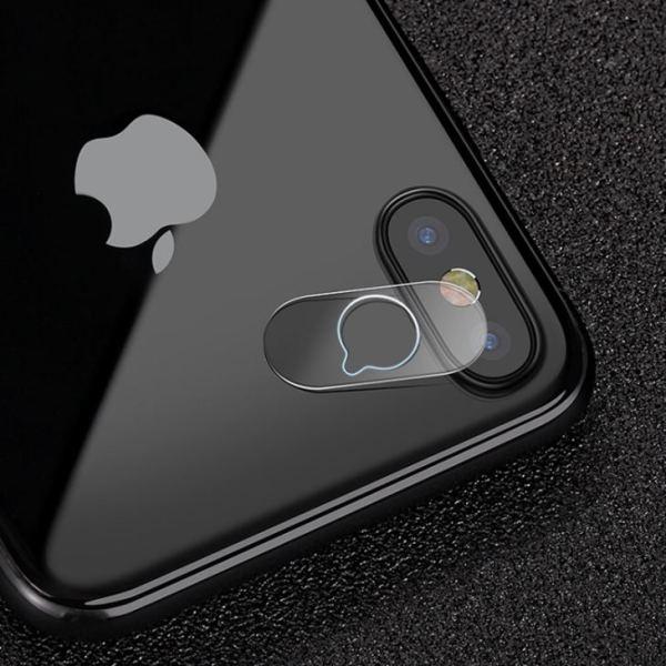 0-15mm-transparent-camera-lens-screen201803061740520528185