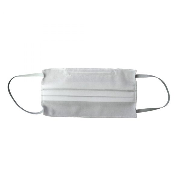 mascara-reutilizavel-lavavel-modelo-simples-mascara
