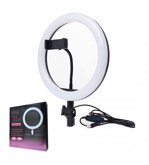 ring-fill-light-zd666-500×554-423-378354-070420010036