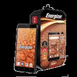 Energizer-Energy-E500-Preto-min