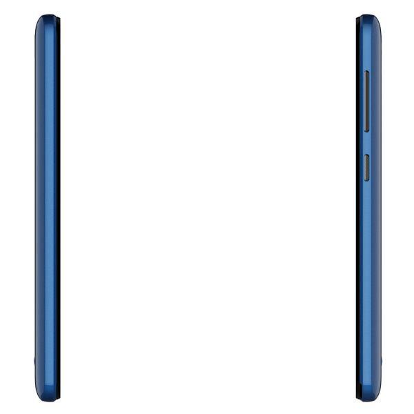 a5-blue3