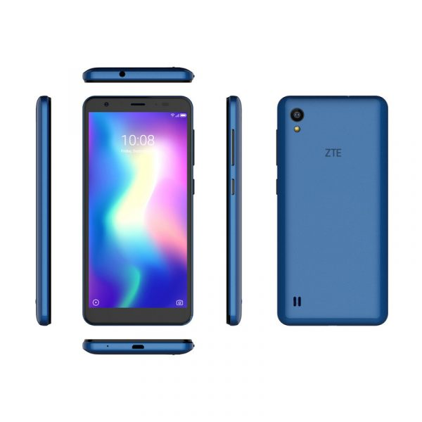 a5-blue4