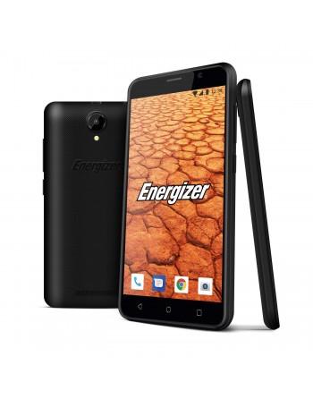 energizer-e500