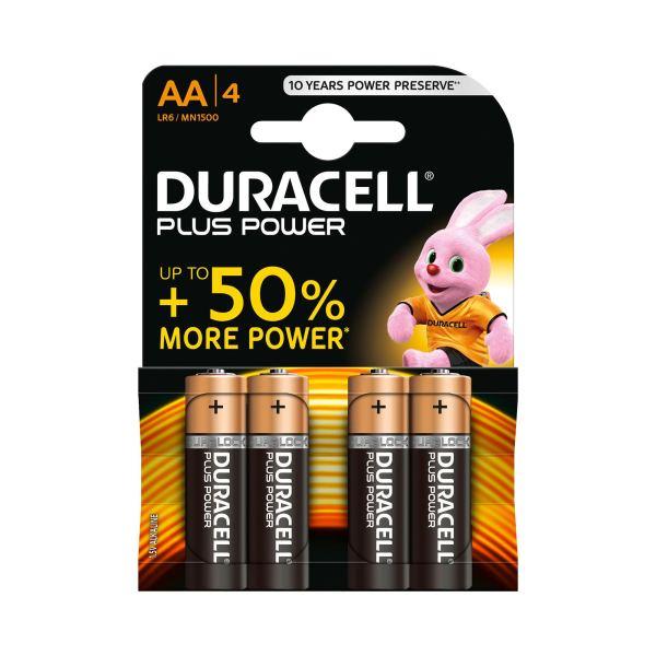 pilha-duracell-plus-power-aa